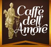 Caffe dell' Amore