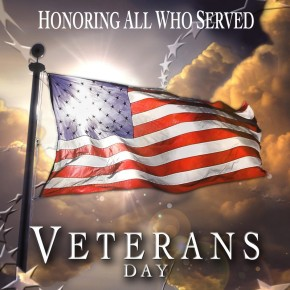 veterans_day_2013