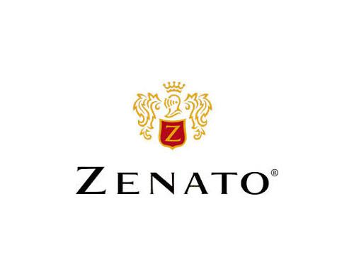Wine of the Week: Zenato Cresasso Corvina Veronese IGT – 10% OFF
