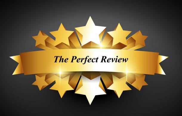 Review@TripAdvisor_Naples