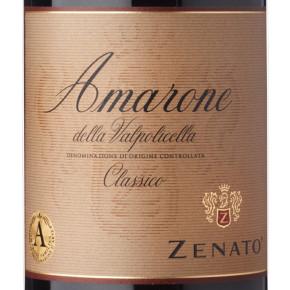 Zenato-Amarone-Della-Valpolicella-Classico-