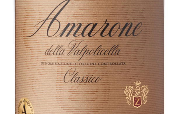 Wine of the Week: Amarone Della Valpolicelia Classico Doc – 10% OFF